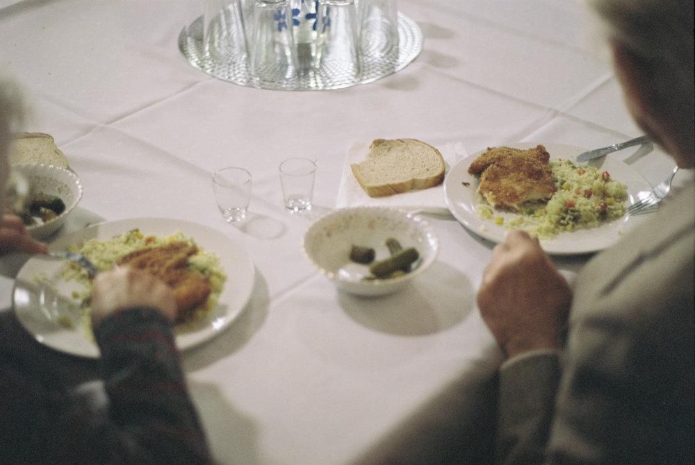Plain, Un-Toasted Slice of Square White Bread.jpg