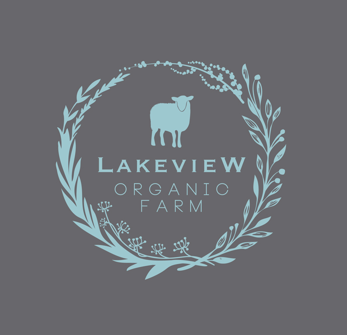 Lakeview Organic Farm