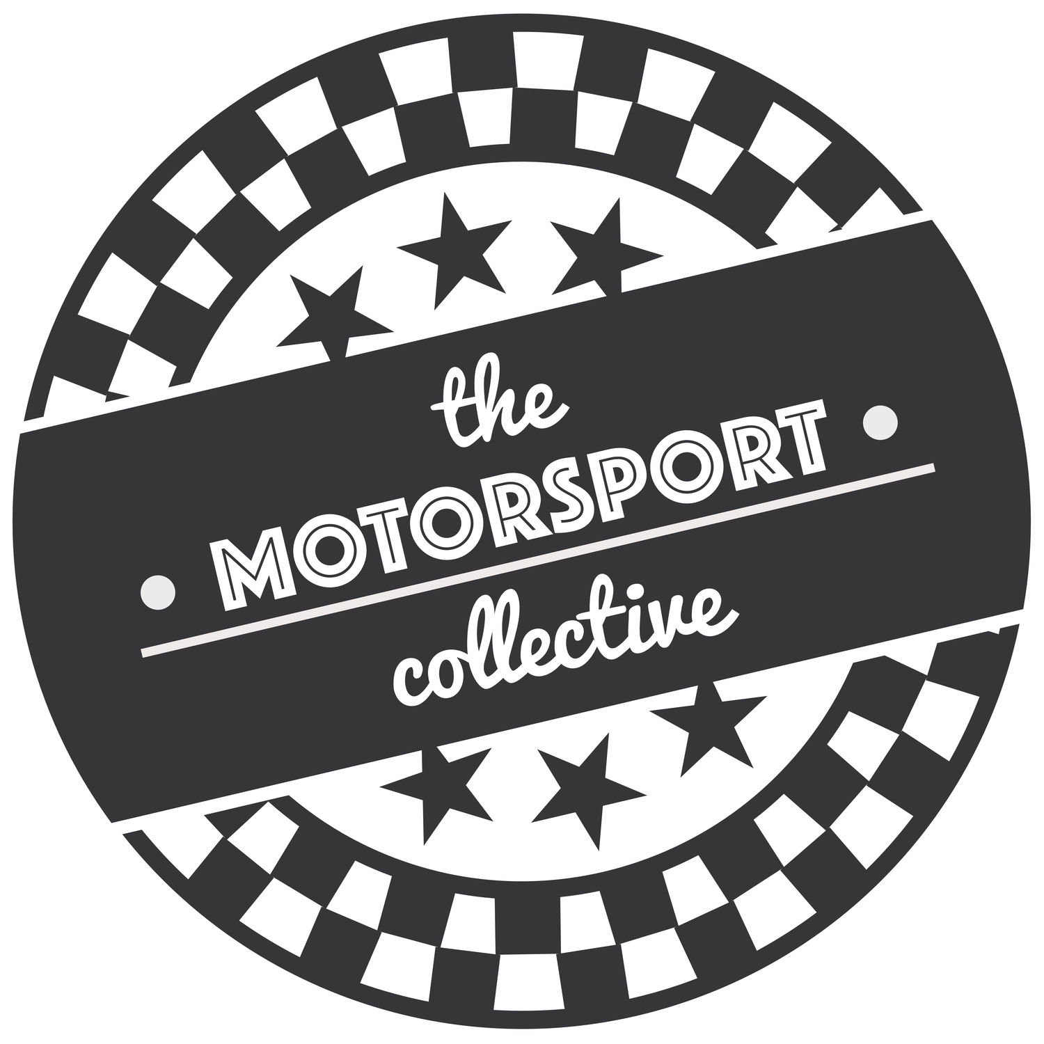 The Motorsport Collective