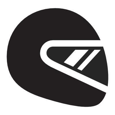 helmet icon.jpg