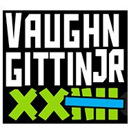 Copy of Vaughn Gittin Jr