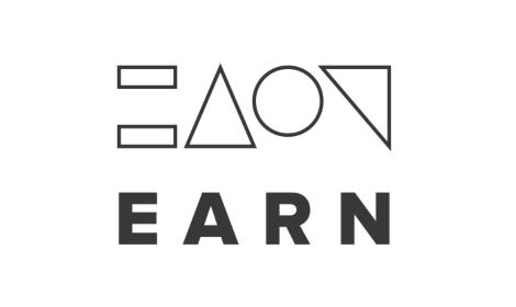 Copy of EARN Studios
