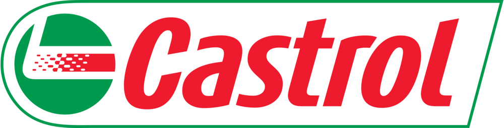Copy of Castrol