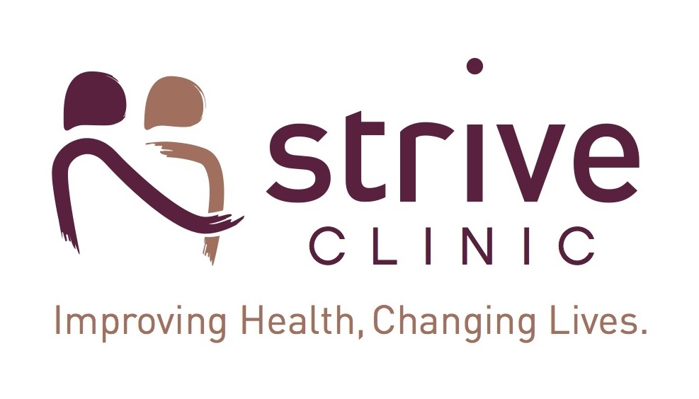 Strive Clinic