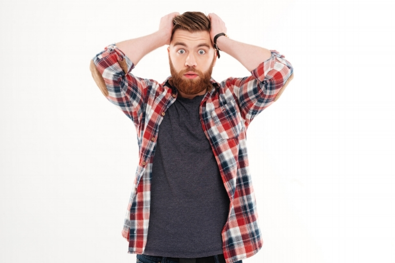 graphicstock-portrait-of-a-surprised-bearded-man-with-hands-on-head-isolated-on-a-white-background_SOekb0MD2g (1).jpg