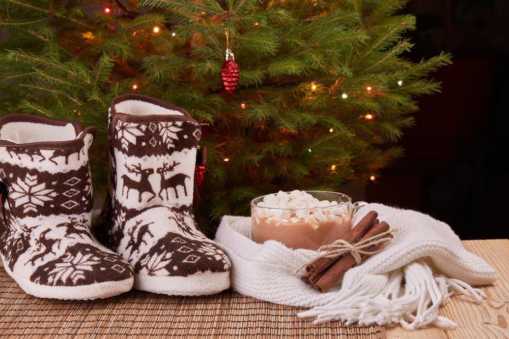Christmas slippers.jpg