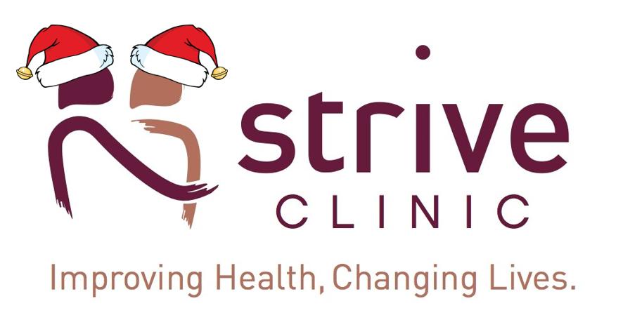 Logo with santa hats.png