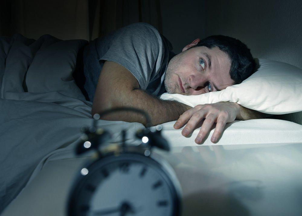 Insomnia1.jpg