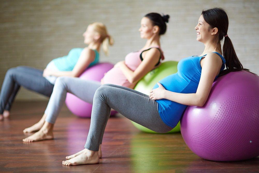 Pregnancy Pilates.jpg