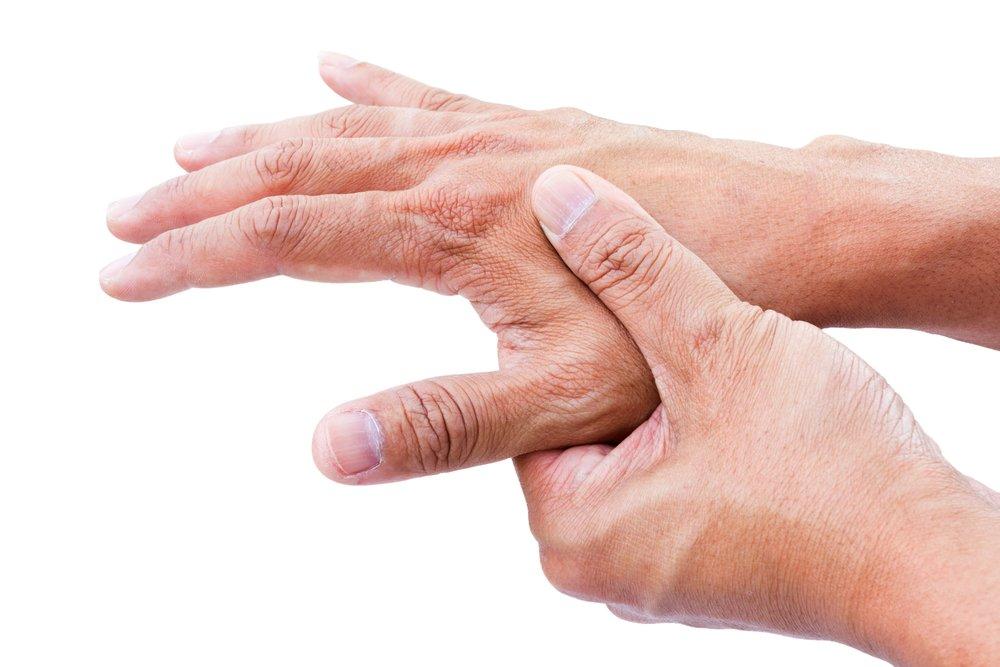 Hand Arthritis.jpg