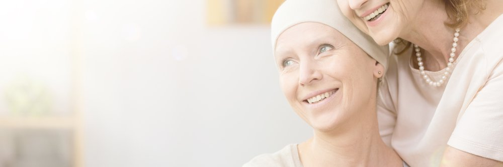 CANCER_shutterstock_700607083.jpg