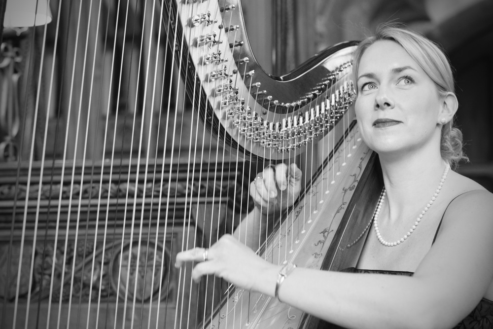 Siona Stockel Harp 1