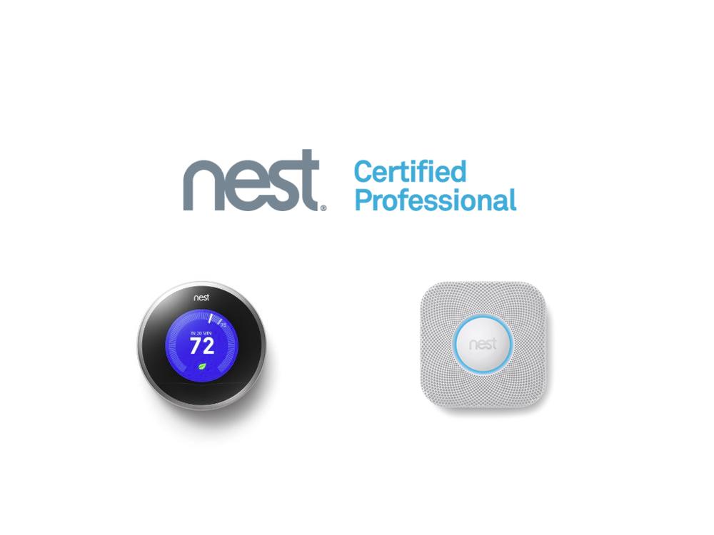 Nest Pro.001.jpg
