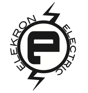 Elekron Electric Inc. (786) 423-5230 | Miami Electrician