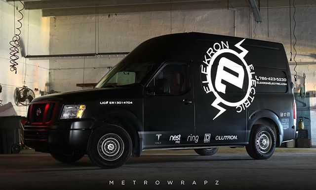 Check out our new trucks! Spot us on the street, post and tag us for a 15% off coupon.