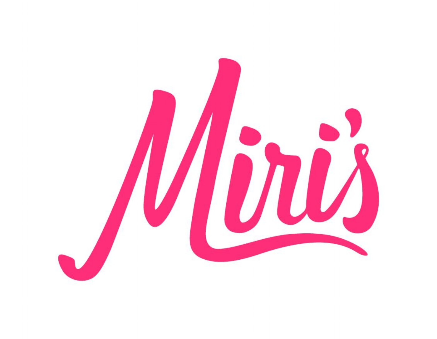 Miri's Seattle