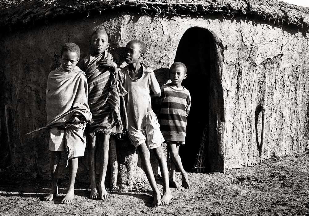 maasai group.jpg