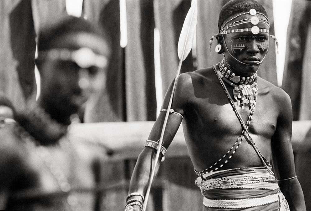 samburu warrior2.jpg