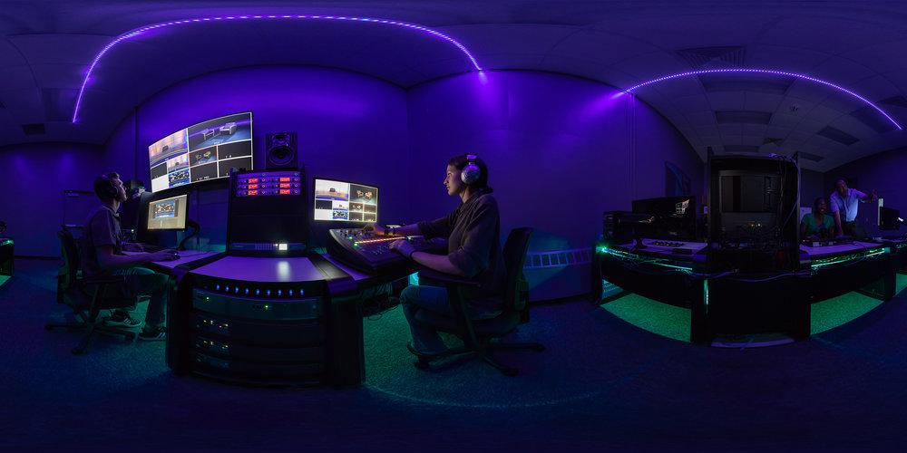 Control Room_sm.jpg