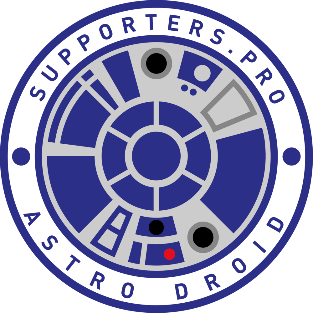 Astro Droid Soccer Wars