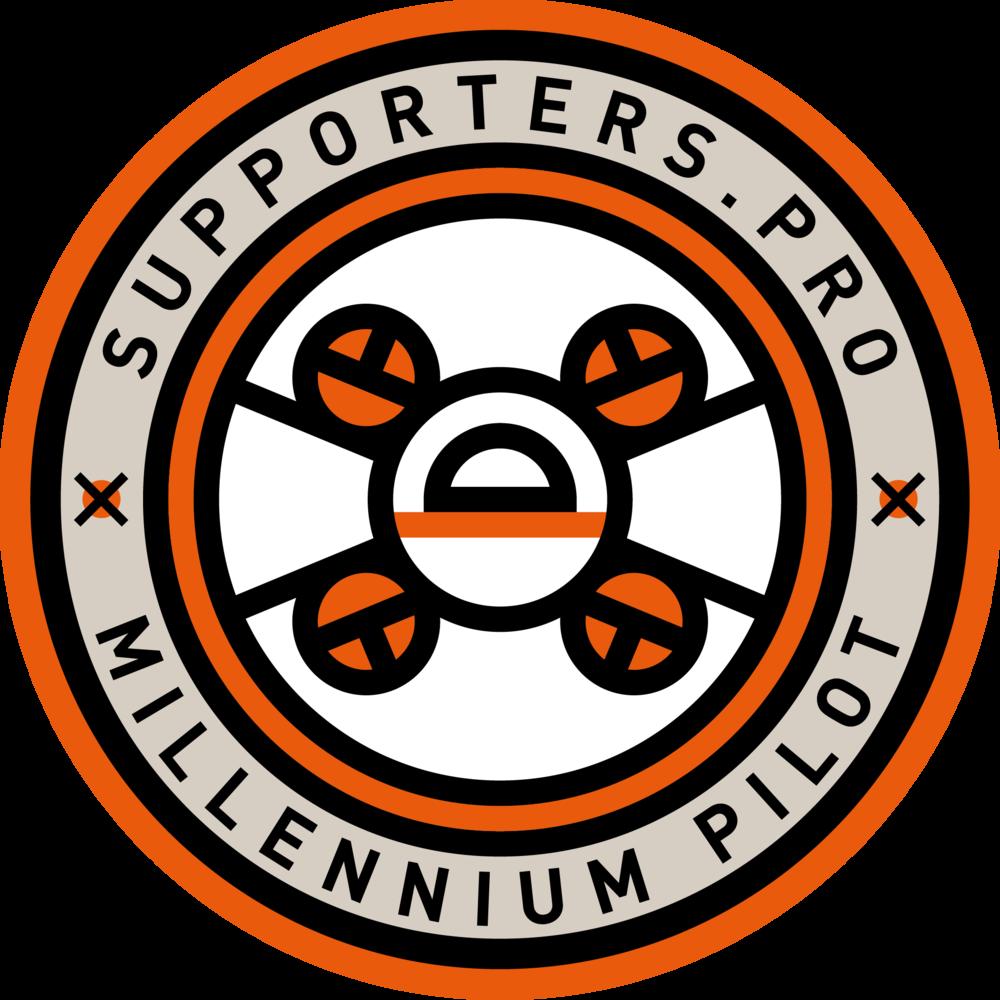 Millennium Pilot Soccer Wars
