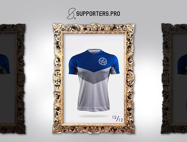 Now with 40% discount. Use the code: TrueSupporter at  http://supporters.pro/jersey-shop?category=NFL #supporterspro
