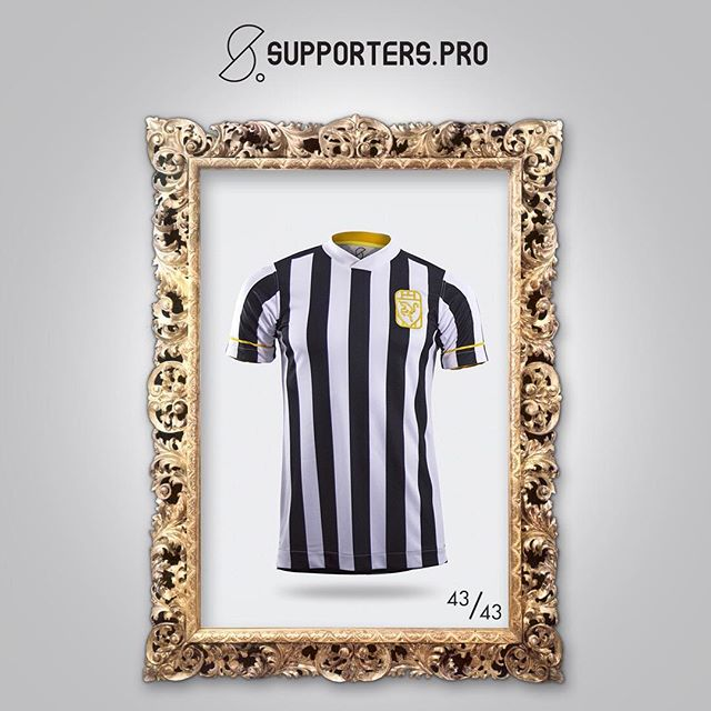 Bianconeri, La Vechhia Signora by Supporters.pro is with 40% discount. Use the code: TrueSupporter at  http://supporters.pro/jersey-shop?category=Clubs #supporterspro #juvefans #vecchiasignora #bianconeri