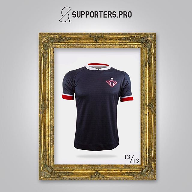 Merry Christmas Patriots fans! The NFL soccer collection is now with 40% discount. Use the code: TrueSupporter at  http://supporters.pro/jersey-shop?category=NFL #supporterspro #patriots #patriotsfan #nepatriotsfans