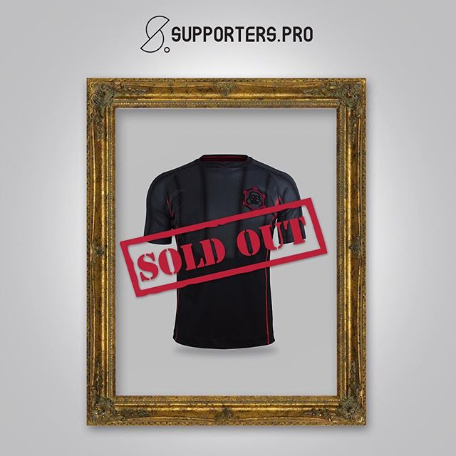 If you want your Soccer Wars jersey this Christmas press the light speed button! Use the code: TrueSupporter and get 40% discount!  http://supporters.pro/jersey-shop/?category=Soccer+Wars #supporterspro #soccerwars #starwarsfans #rogueone