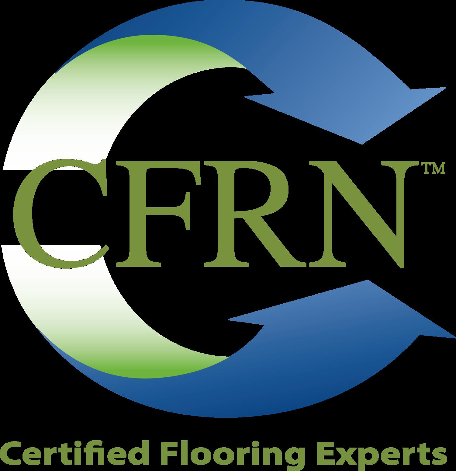 Certified Flooring Networkcertified Flooring Network
