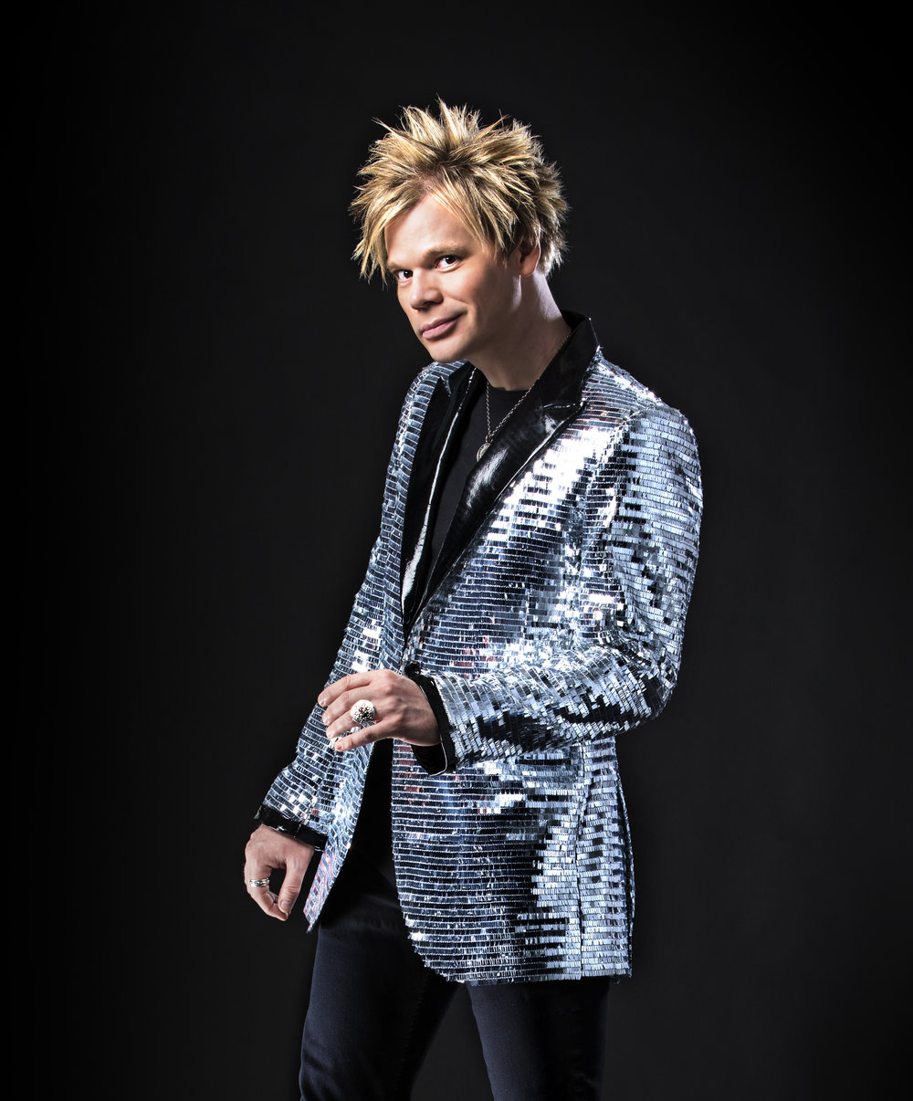Silver Jacket Medium Crop.jpg