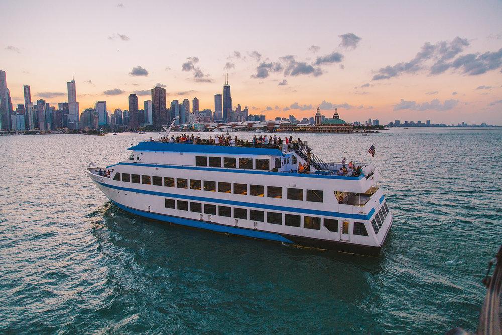 Mystic Cruise at sunset.jpg