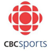 cbcsports.png