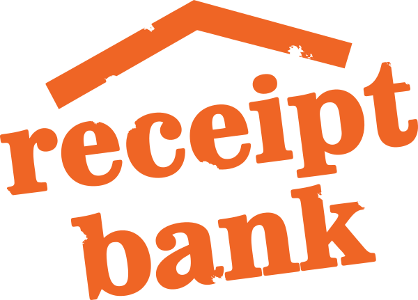 receiptbanklogo_orange_.png