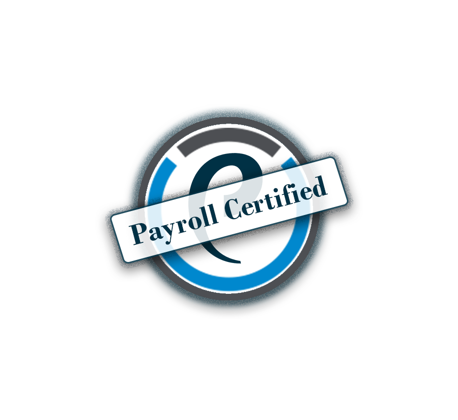 Payroll-Certified-PaymentEvolution (1).png
