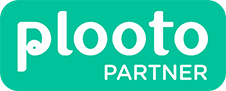 plooto_partner_badge_v002 (1).png