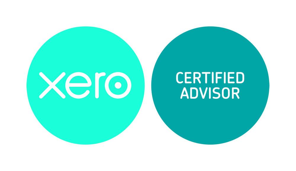 xero-certified-advisor-logo-CMYK (1).jpg