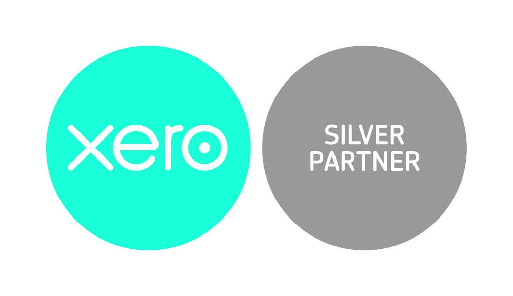 xero-silver-partner-logo-CMYK (2).jpg