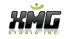 rsz_xmg_studio_logo.png