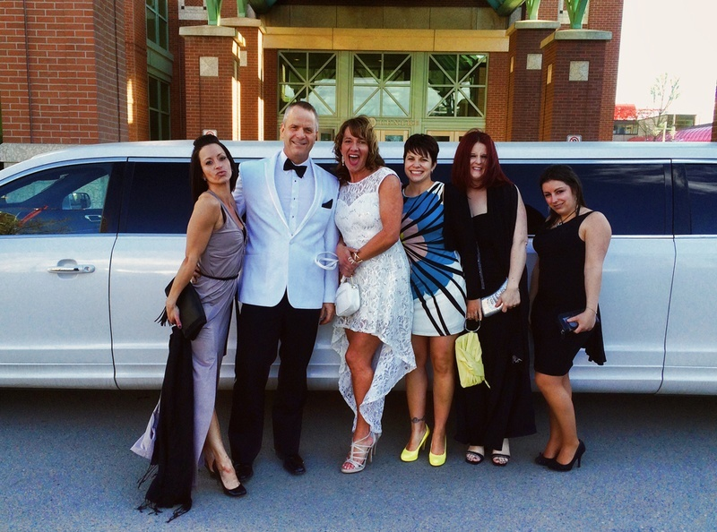 A Maid For A Day Wins Best Calgary Maids - House Cleaning Services