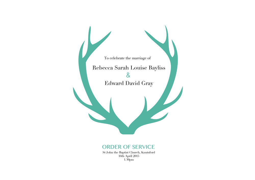Order of service website 3.jpg
