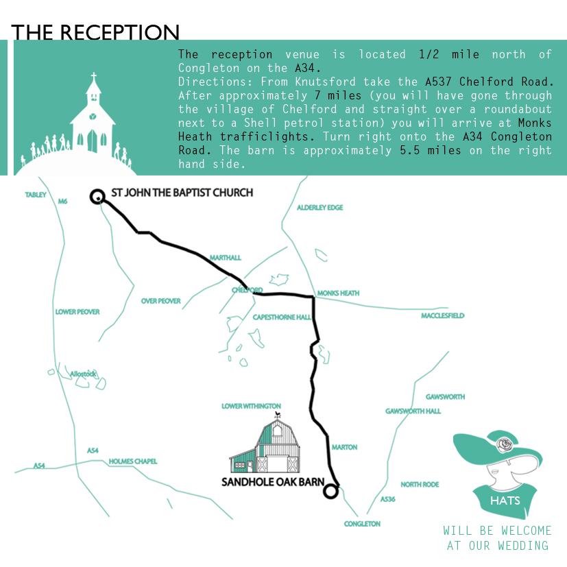 THE RECPTION 3.jpg