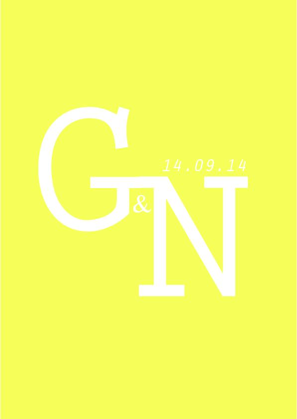 GANDN.jpg