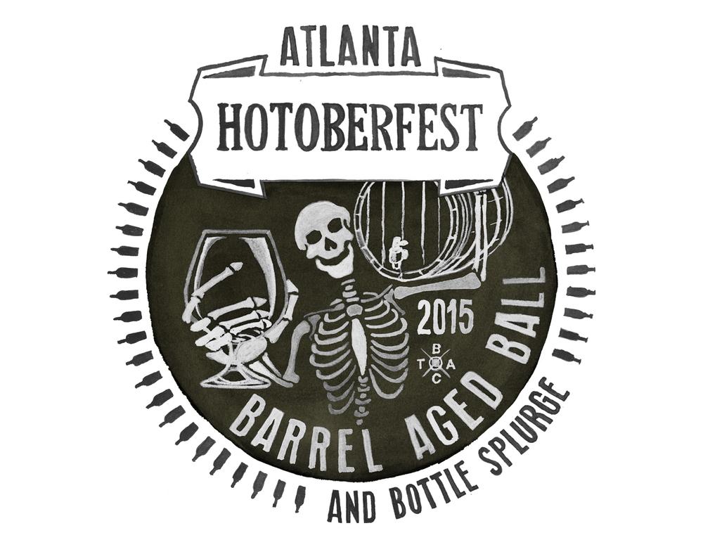 2015-HOToberFest-Drawn-logo2.jpg