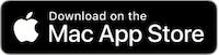 DownloadMacAppStore.png