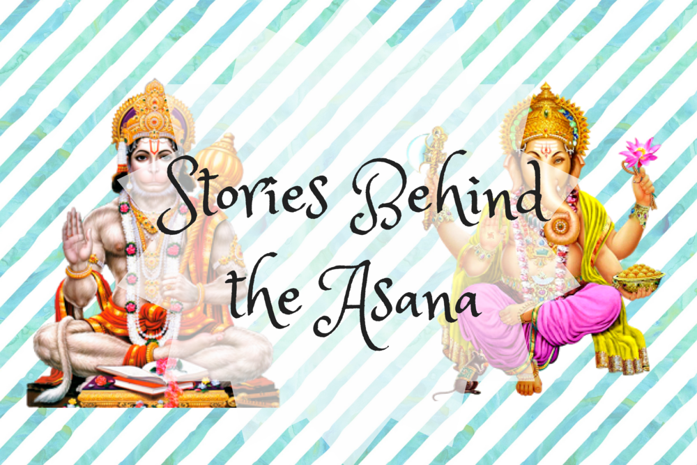 Stories Behind the Asana.png