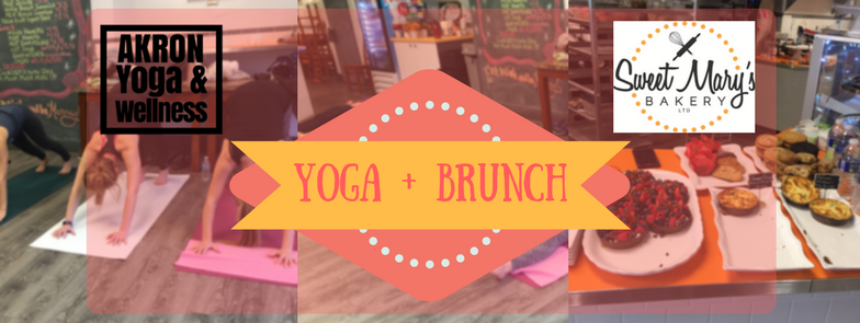 yoga and brunch IG.JPG