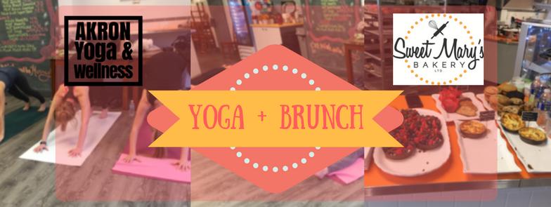 yoga and brunch IG.JPG