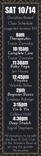donation based class schedule.png