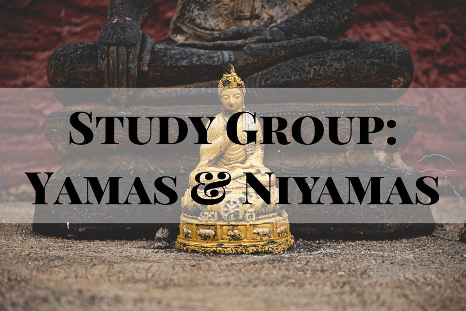 yamas and niyamas.jpg